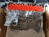 Двигатель Hyundai accent 1.6 за 600 000 тг. в Алматы – фото 2
