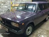 ВАЗ (Lada) 2104 2002 года за 800 000 тг. в Нур-Султан (Астана)