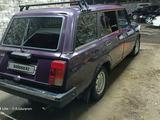 ВАЗ (Lada) 2104 2002 года за 800 000 тг. в Нур-Султан (Астана) – фото 4