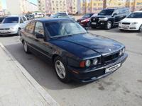 BMW 525 1995 года за 2 200 000 тг. в Актау