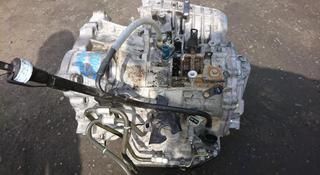 АКПП на Тойота Авалон u151 Е за 450 000 тг. в Алматы