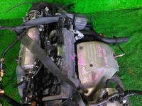 Двигатель TOYOTA CAMRY SV42 3S-FE 1996 за 294 044 тг. в Караганда