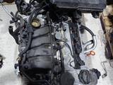 Двигатель 1.6FSI BLF за 10 000 тг. в Нур-Султан (Астана)