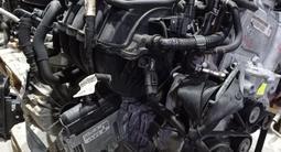 Двигатель 1.6FSI BLF за 10 000 тг. в Нур-Султан (Астана) – фото 2