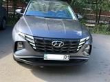 Hyundai Tucson 2021 года за 14 300 000 тг. в Нур-Султан (Астана) – фото 2