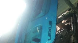 Багажник gs330 за 100 тг. в Шымкент