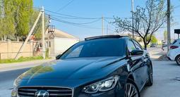 Hyundai Grandeur 2019 года за 13 500 000 тг. в Шымкент – фото 4