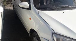 ВАЗ (Lada) 2191 (лифтбек) 2014 года за 1 900 000 тг. в Караганда – фото 2