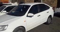 ВАЗ (Lada) 2191 (лифтбек) 2014 года за 1 900 000 тг. в Караганда – фото 4