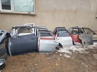 Дверь за 25 000 тг. в Шымкент