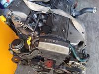 Двигатель 7 А за 280 000 тг. в Алматы