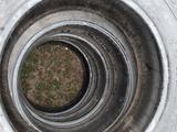 Покрышки Mishelin за 60 000 тг. в Усть-Каменогорск – фото 4
