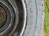 Покрышки Mishelin за 60 000 тг. в Усть-Каменогорск – фото 5