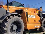 Case  TX170-45 Гарантия 3 года 2020 года за 46 300 000 тг. в Атырау – фото 3