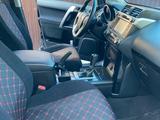 Toyota Land Cruiser Prado 2014 года за 19 500 000 тг. в Семей – фото 5