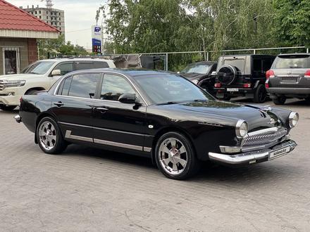 Ретро-автомобили СССР 2009 года за 13 500 000 тг. в Алматы – фото 10