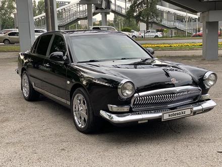 Ретро-автомобили СССР 2009 года за 13 500 000 тг. в Алматы – фото 15