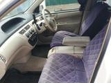 Toyota Vista Ardeo 1999 года за 2 200 000 тг. в Алматы – фото 3