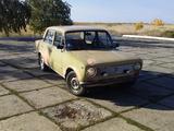 ВАЗ (Lada) 2101 1979 года за 300 000 тг. в Лисаковск – фото 3