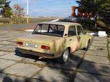 ВАЗ (Lada) 2101 1979 года за 300 000 тг. в Лисаковск – фото 4