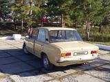 ВАЗ (Lada) 2101 1979 года за 300 000 тг. в Лисаковск – фото 5