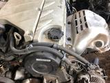 Двигатель 4g69 за 100 тг. в Алматы