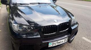 Решетка радиатора Ноздри на БМВ BMW за 30 000 тг. в Алматы