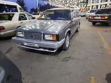 Volvo 460 1992 года за 520 000 тг. в Шымкент