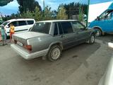 Volvo 460 1992 года за 520 000 тг. в Шымкент – фото 2