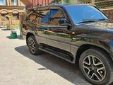 Lexus LX 470 2007 года за 10 500 000 тг. в Алматы – фото 2