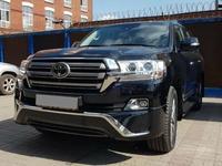 Самые VIP машины в Шымкенте в Шымкент