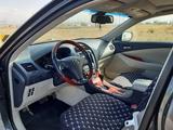 Lexus ES 350 2007 года за 6 400 000 тг. в Тараз – фото 5