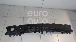 Усилитель заднего бампера для Hyundai Tucson 2015 за 50 000 тг. в Алматы