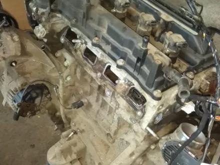 Двигатель 2.0 g4kd за 600 000 тг. в Алматы – фото 3