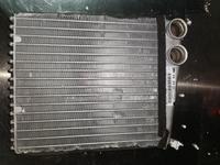 Радиатор печки фольцваген за 12 000 тг. в Алматы