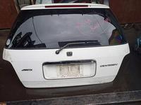Крышка багажника за 666 тг. в Алматы