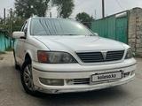 Toyota Vista 1999 года за 2 300 000 тг. в Алматы – фото 5