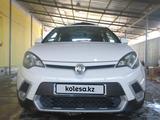 MG 3 2013 года за 2 300 000 тг. в Кызылорда