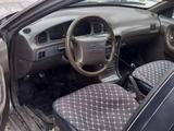 Hyundai Sonata 1997 года за 977 961 тг. в Нур-Султан (Астана) – фото 2