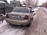 Hyundai Sonata 1997 года за 977 961 тг. в Нур-Султан (Астана) – фото 4