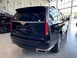 Cadillac Escalade Premium Luxury 2021 года за 63 000 000 тг. в Алматы – фото 4