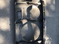 Передний телевизор Volkswagen Passat B5 + за 32 000 тг. в Алматы