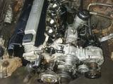Двигатель М 51 Дизель Н 42 М 43 из Германии за 250 000 тг. в Алматы