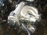 Двигатель М 51 Дизель Н 42 М 43 из Германии за 250 000 тг. в Алматы – фото 3