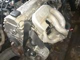 Двигатель М 51 Дизель Н 42 М 43 из Германии за 250 000 тг. в Алматы – фото 4