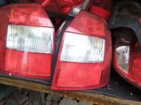 Задние фонари оригинал за 10 000 тг. в Алматы