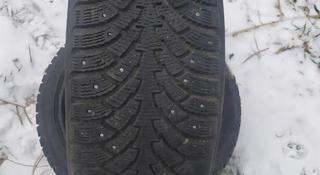 Зимние шины за 52 000 тг. в Алматы
