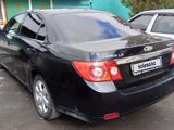 Chevrolet Epica 2008 года за 2 600 000 тг. в Алматы