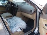 Mercedes-Benz ML 350 2006 года за 5 300 000 тг. в Павлодар – фото 5
