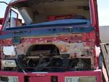 FAW  CA3261 2007 года за 800 000 тг. в Актау – фото 2
